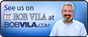 Basement Systems on Bob Vila