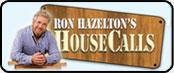 Basement Systems On Ron Hazelton