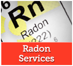 Radon Gas Mitigation
